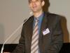 Michal Klus, moderátor