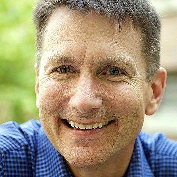 Dave Patty (profilové foto)