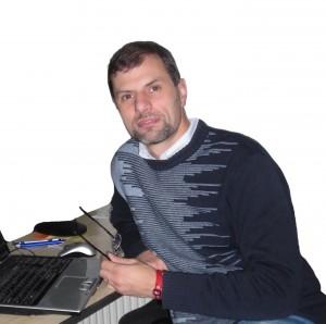 Zbyšek Šikula - foto